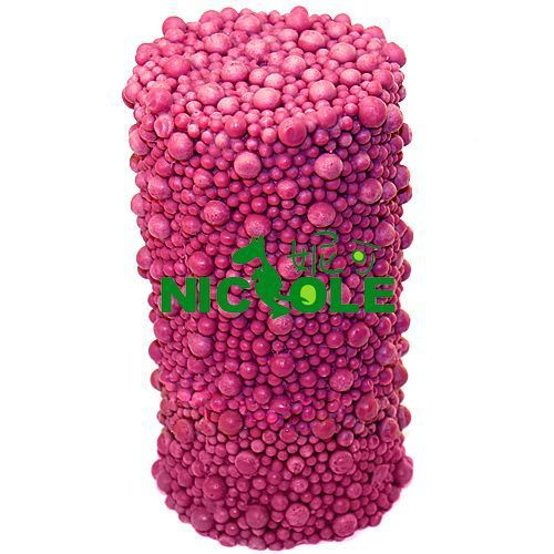 New Cylindrical bubble cake candle molds ,silicone soap mold ,silicone molds for cakes cake decorating tools kitchen(China (Mainland))
