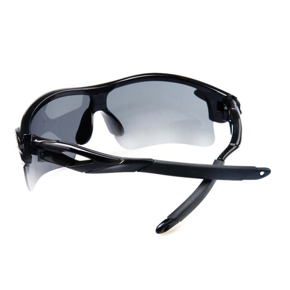 wholesale newest glasses outdoor sports