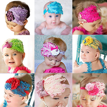 popular baby hair accessories