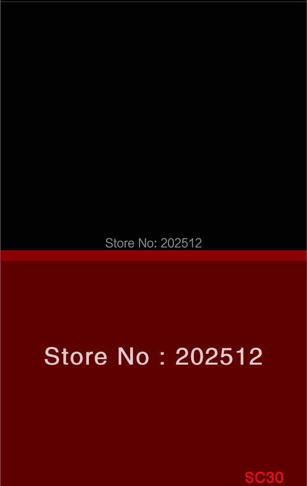 Black Solid Color Backgrounds Solid Color Black Red Wall