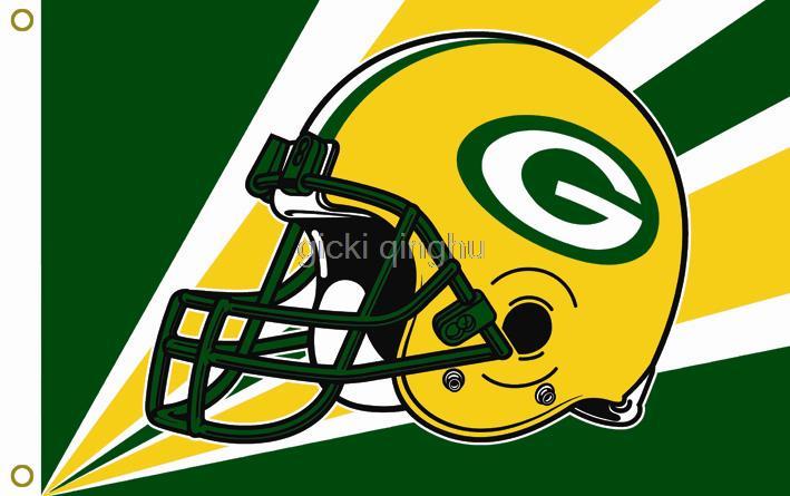Green Bay Packers Motorcycle Helmets Green Bay Packers Helmet Usa
