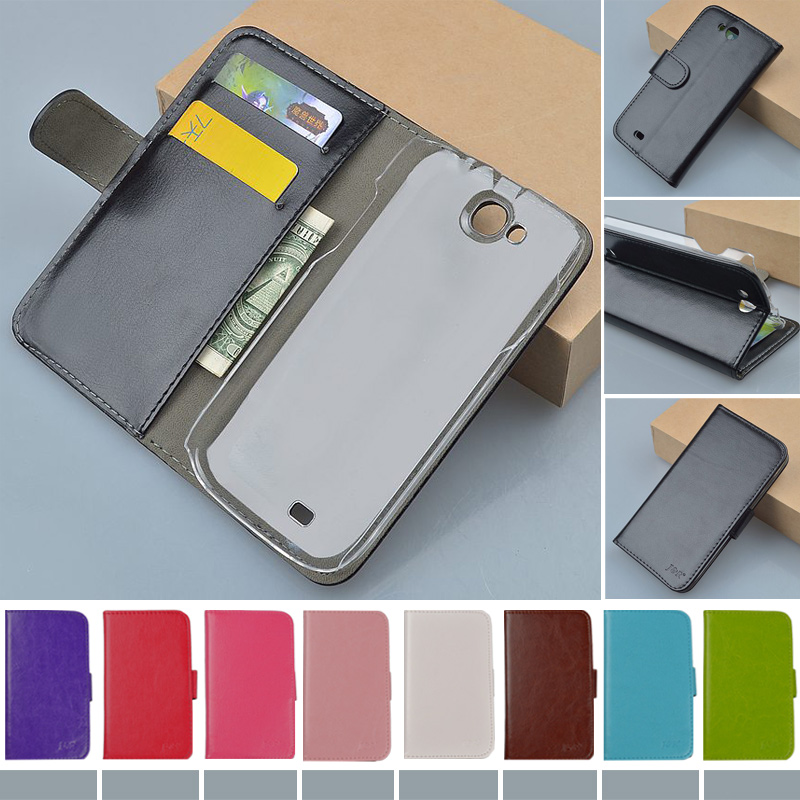 J&R Brand PU Leather Wallet Case for THL W8 W8+ W8S Cover J&R brand Phone Cases With stand and Card Holder 9 colors(China (Mainland))