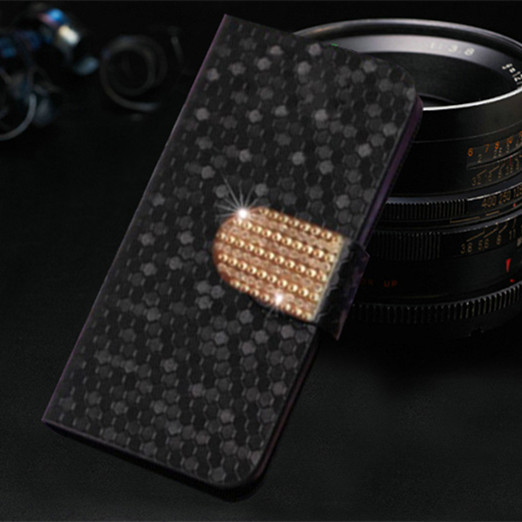 Original Phone Case For Huawei Ascend G7 C199 Cover Flip Wallet Stander Design Cell Phone Cases For Huawei Ascend G7 Card Slot(China (Mainland))