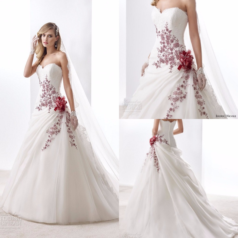 2016 vintage ball wedding dresses low price bridal gowns for Wedding dress with prices