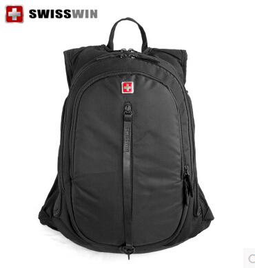 Swisswin outdoor waterproof warrior creeper mountain backpack cycling running hiking camping bag et8002 free shipping(China (Mainland))