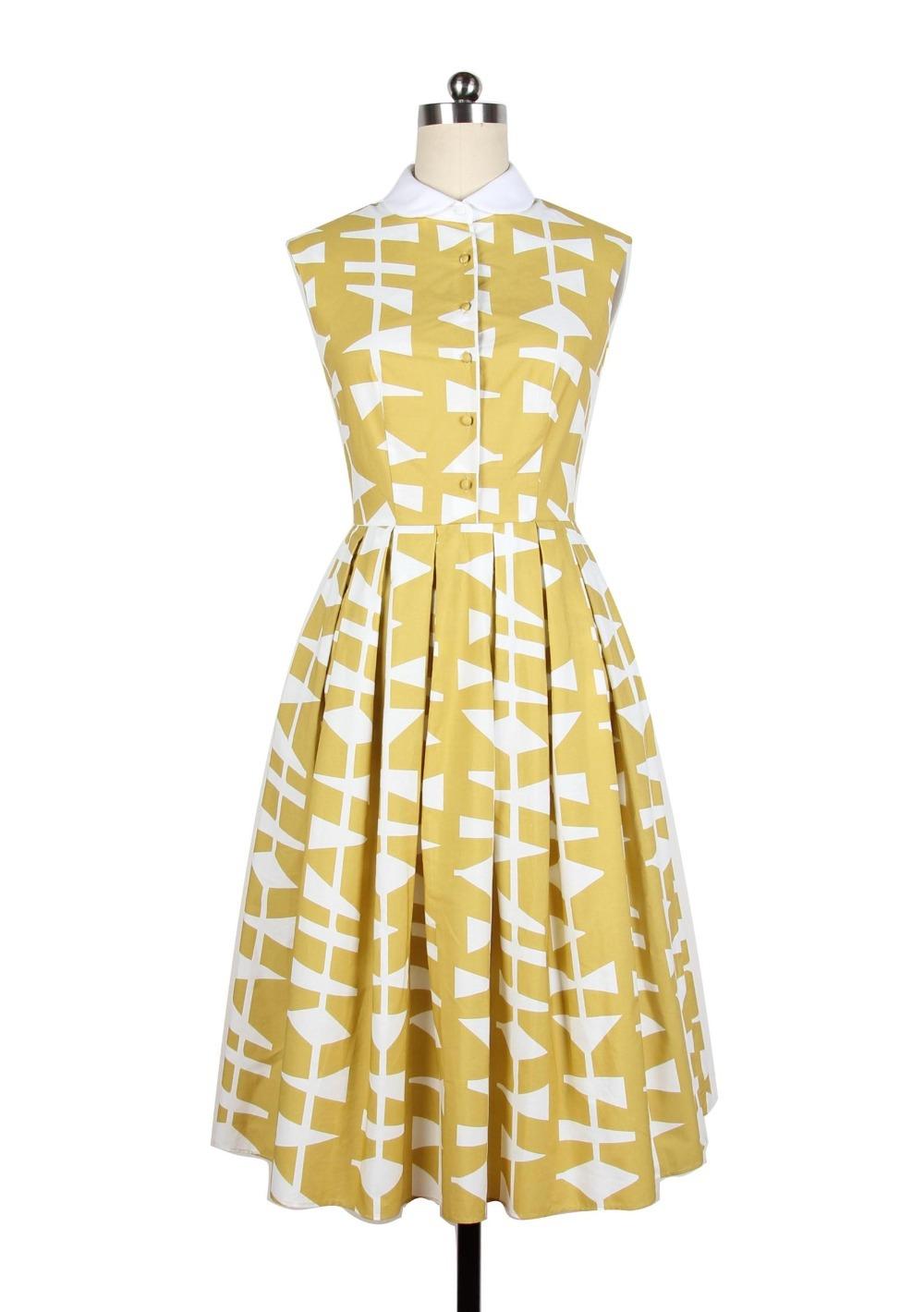 Popular modern vintage dresses buy cheap modern vintage dresses lots