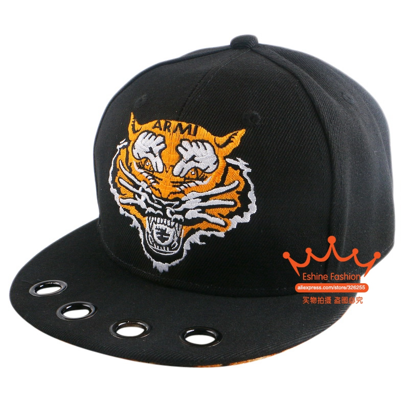 best snapback brands reviews shopping best
