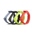 Belts for iwown i5 plus smartband Only Band No Watch four colors