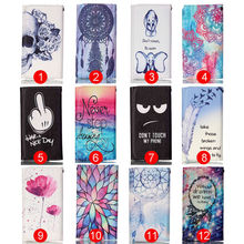 Magnetic Flip Universal Mobile Phone Bags Wallet Pouch Case cover For Jiayu S3 Plus / Jiayu S2 / Jiayu F2 With card slots