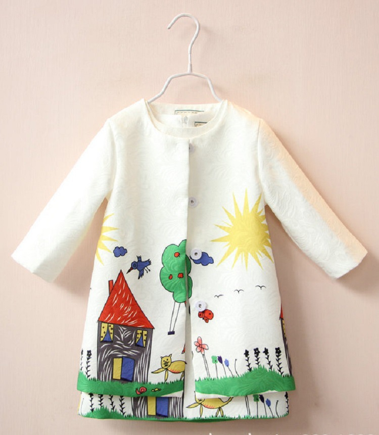 Italian Children Clothing Online Get Cheap Itali...