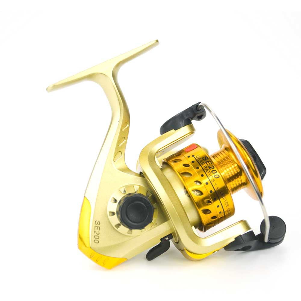 Small Fishing Reels 200 Small Fishing Reel