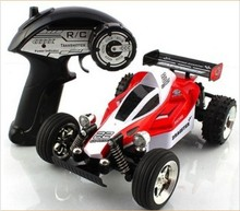Buy Kids Toys Child Electric Toy RC Car High Speed Remote Control Charge Car Toys High Speed Remote Control Car Automobile Model for $22.99 in AliExpress store