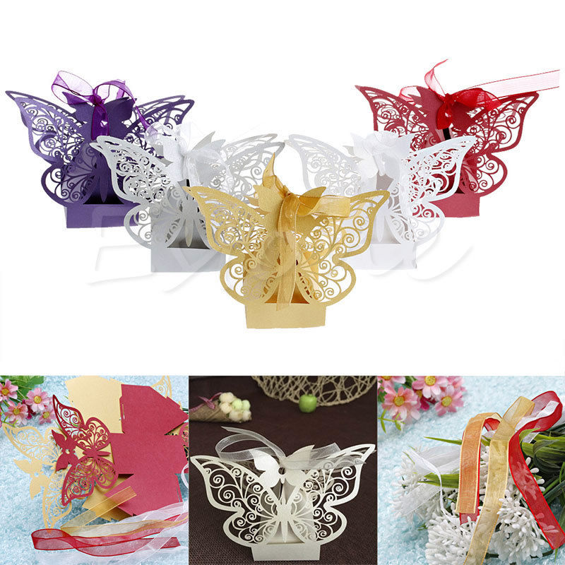 Online Buy Wholesale Butterfly Gift Box From China Butterfly Gift Box Wholesalers