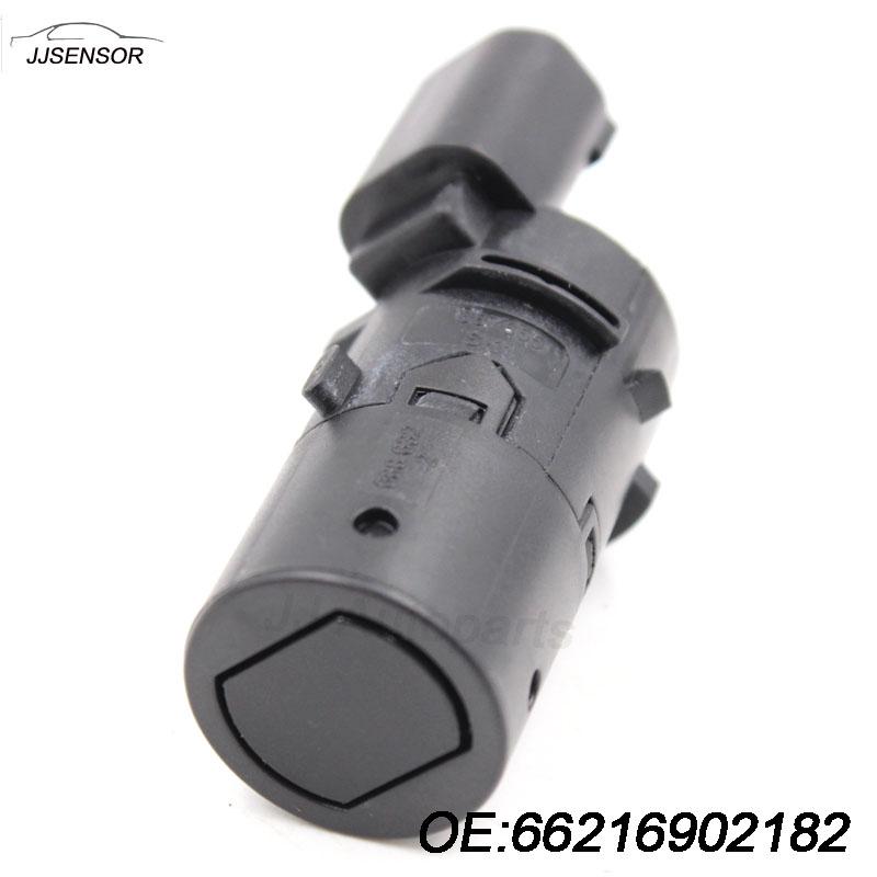 Parking Assistance Car reverse sensor PDC 66216902182 6902182 For BMW E38 E39 E53 525 X5 725 730 530(China (Mainland))