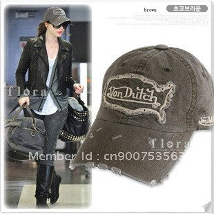 Free shipping fashion cool hat ,adult' words sports hat ,lady or boy baseball hat wholesale&retail(China (Mainland))