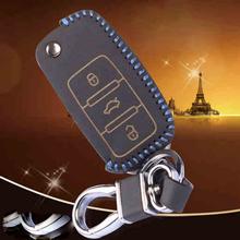 Ключевые кошельки  от Kiki Auto Co.,ltd для Мужская, материал Настоящая кожа артикул 32478355742