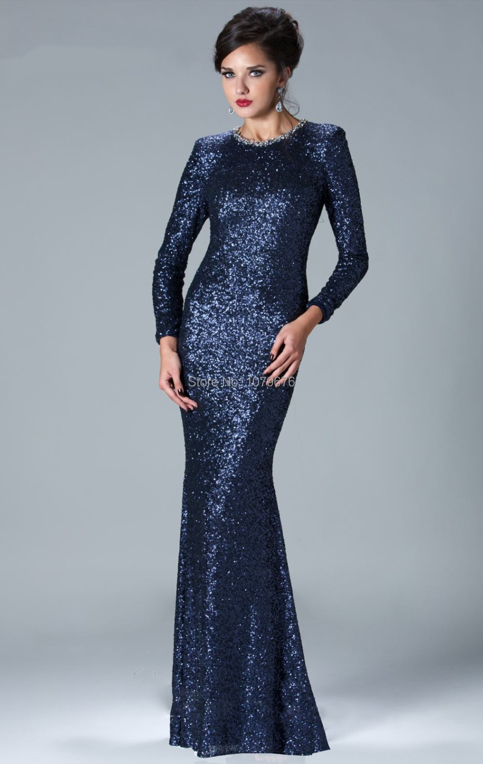 Funky Party Night Dresses Mold - All Wedding Dresses ...