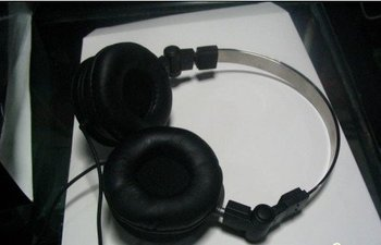 free shipping new boxed k414p headphone hot sell high quality