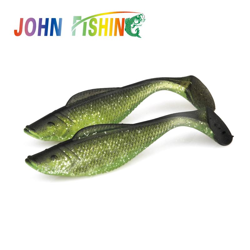 зимняя прикормка для рыбы купить
