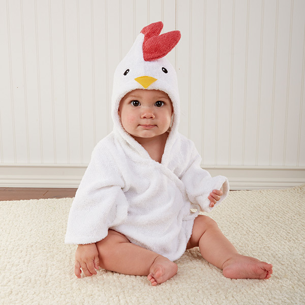 0-2y free shipping everything for children 's clothing and accessories baby bathrobe children's pajamas