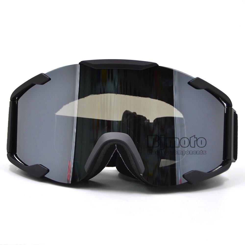 Мотокросс очки очки Велоспорт глаз изделия MX на офф-Роуд шлемы очки Спорт gafas для мотоцикл Байк гоночный Гугл