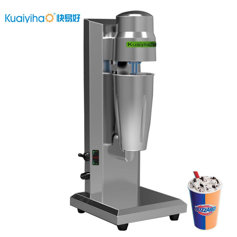 Milkshake Machine Price Commercial Milkshake Machine