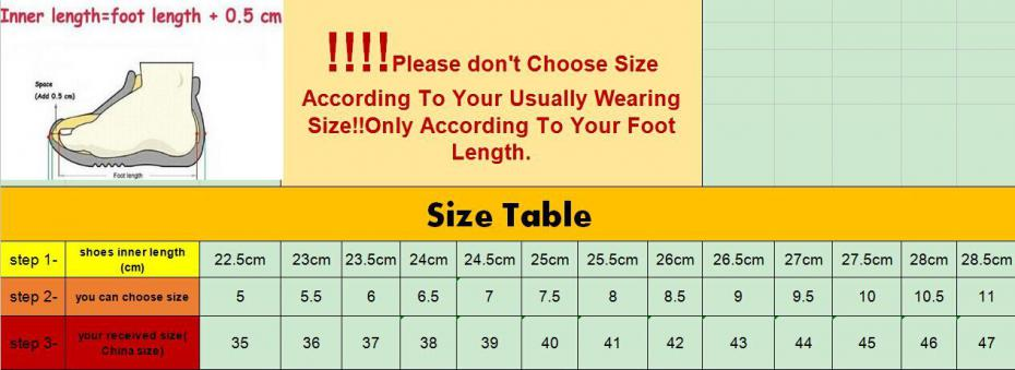New Autumn Winter Women Boots High Quality Solid Lace-up European Ladies Pu Leather Fashion Boots Free Shipping
