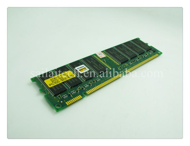 encad novajet printer 1000i printer memory card(China (Mainland))