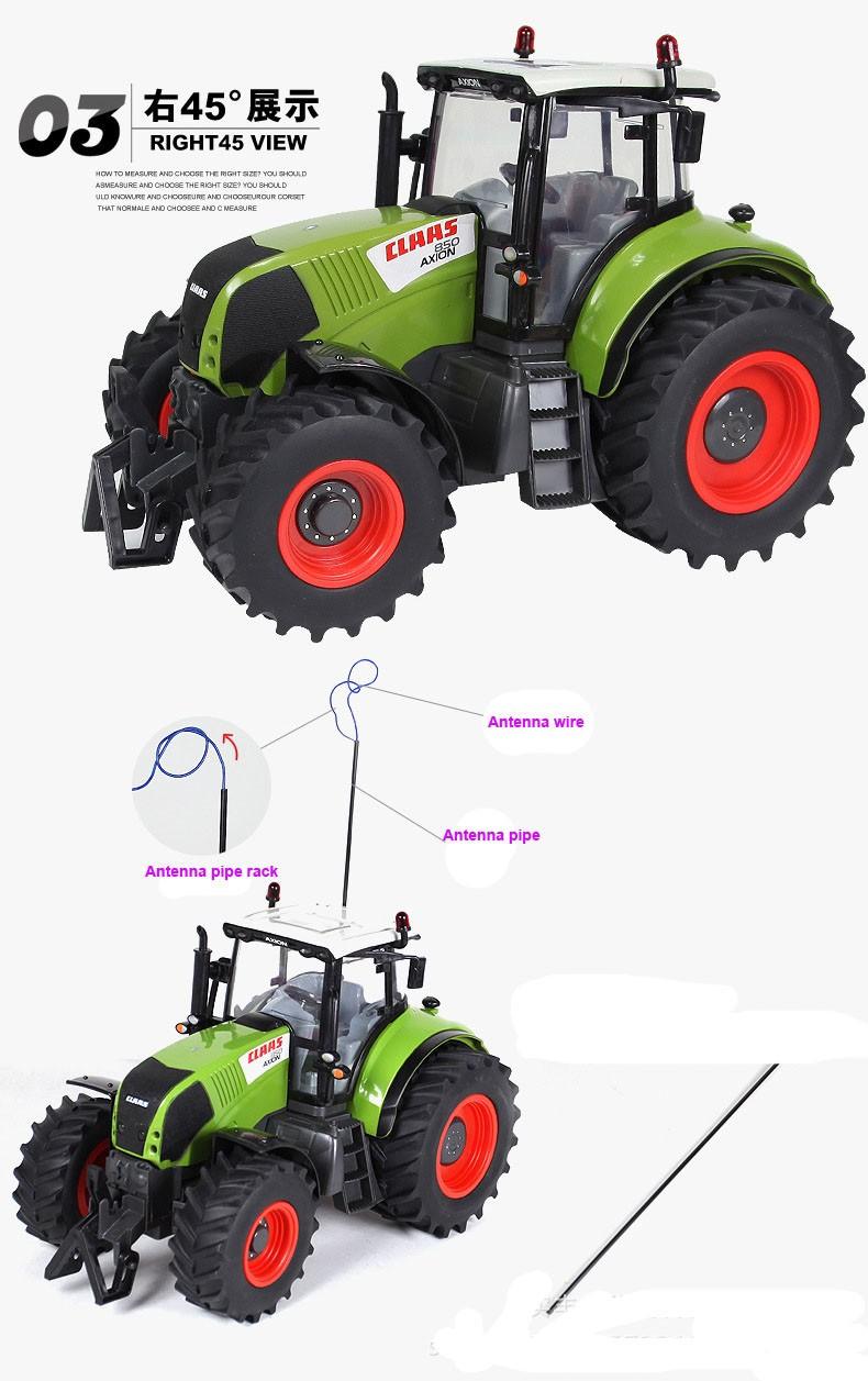 Télécommandée spiderman moto avec éclairées roues et son FX