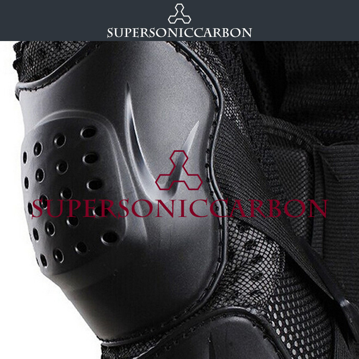 Professional Motorcycle Body NEW Racing off-road Protection Motorcross Full Body Armor Spine Chest Protective Jacket Gear(China (Mainland))