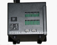 Etross-M800 8 Ports GSM SMS Modem, GSM850/900/1800/1900Mhz, Support  AT Command