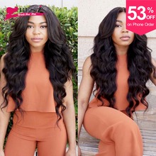 4 Bundles Brazilian Virgin Hair Body Wave 7A Unprocessed Virgin Hair Brazilian Body Wave Cheap Brazilian Hair Weave Bundles SALE(China (Mainland))