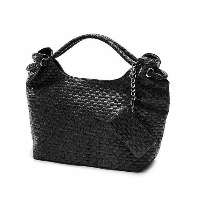 Bolsa De Ombro Masculina Vintage : Novo mulheres famosas designers da marca bolsa vintage