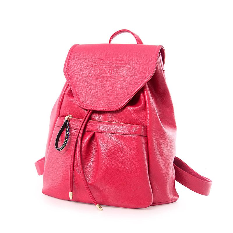 Bolsa Escolar Feminina Adidas : Mochilas sac dos chinaprices