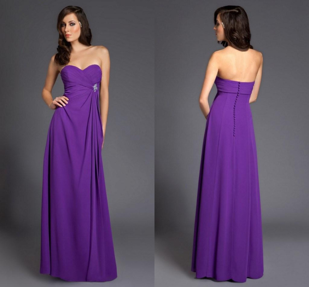 plus length dresses uk