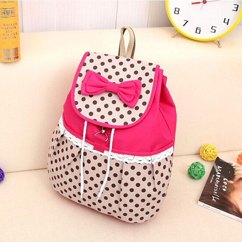 New 2015 Fashion Women Canvas Printing Backpacks Colorful School Bags Mochila Bolsas Rucksacks Free Shipping M48<br><br>Aliexpress