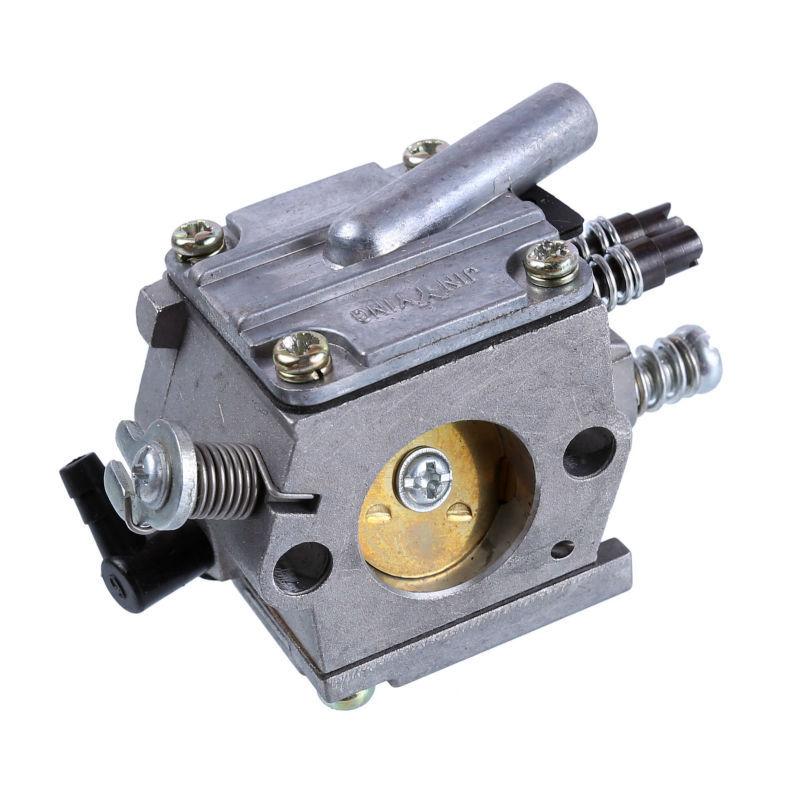 Cambiar mangueras gasolina motosierra desbrozadora o - Motosierra electrica o gasolina ...