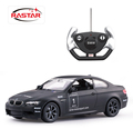 Hotsale Gift Rastar 1/14 Q7 RC Car Radio Control Toy Drift Electric Nano Machine Toy Children Kids Boys SUV For Fun