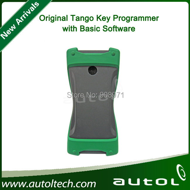 Tango Key Cloner the Original tango Atuo key copy machine with basic software for almost all cars<br><br>Aliexpress