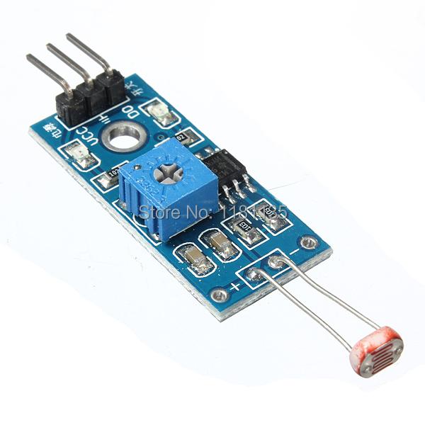 Grove - Piezo Vibration Sensor - Seeed Wiki