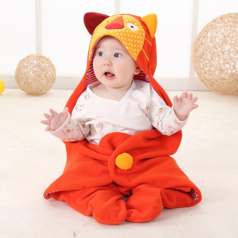 Online Get Cheap Baby Sleep Nest Aliexpress Com Alibaba