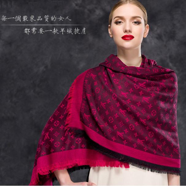Winter Fashion New Women desigual Silk chiffon scarf wild scarf brand scarf scarves casual dress styling accessories-WJ002(China (Mainland))