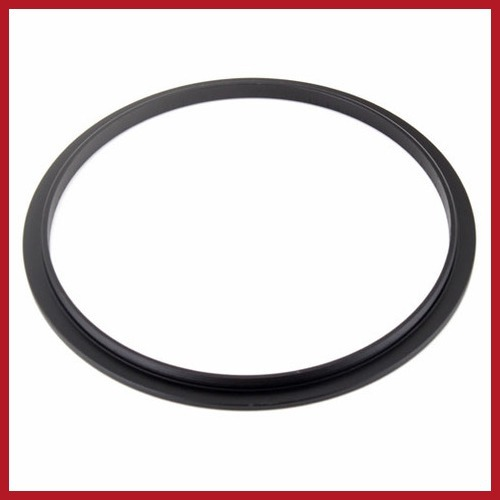 newest price cleverdeal Adapter Ring 77mm for Cokin P Series Filter Holder New Worldwide free shipping for yourself(China (Mainland))