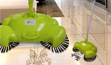 new arrived Aluminium 360 degree Multifunction  Household Floor Cleaning Tools(China (Mainland))
