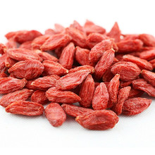 2015 Ningxia Pure Goji 1kg Berries Certified Organic Chinese Medlar Healthy Berry Best Food To Eat