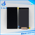 1 piece free shipping tested replacement part 5 inch screen for Sony Xperia Z1 L39h C6902