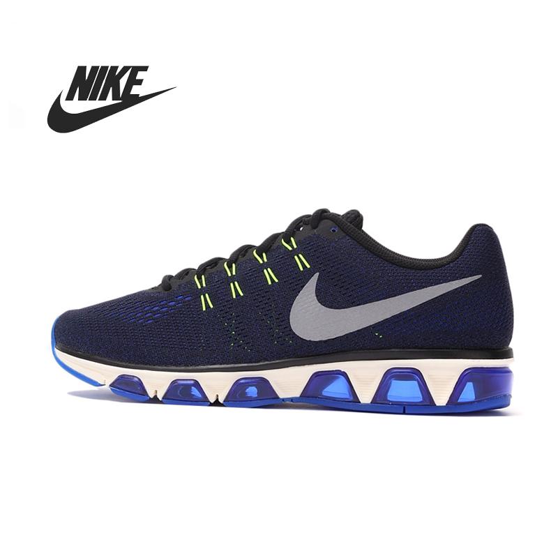 zapatillas nike air max modelos 2016 guatemala
