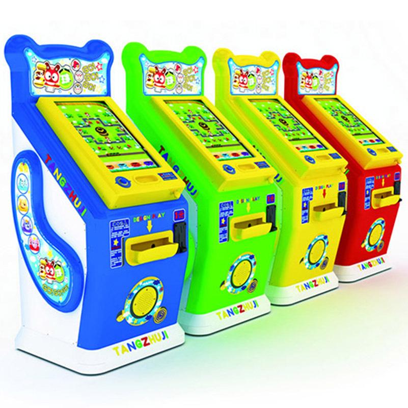 slot machine new song