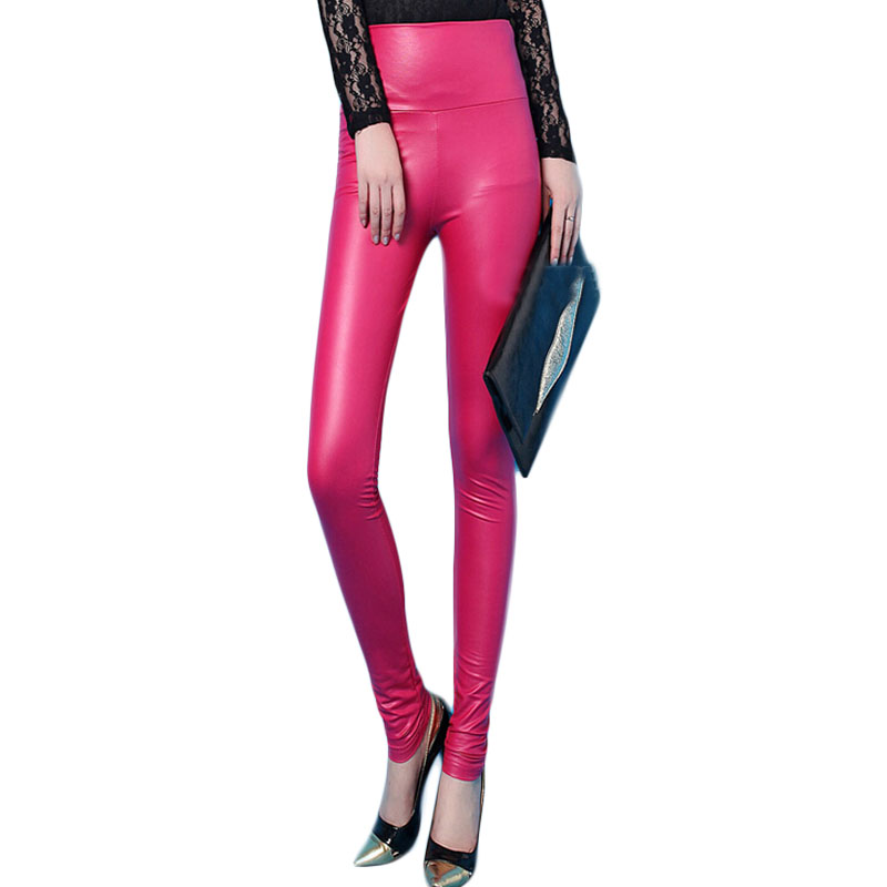 Awesome Faux Leather Pants Womens  Wonderful White Faux Leather Pants Womens Picture U2013 Playzoa.com