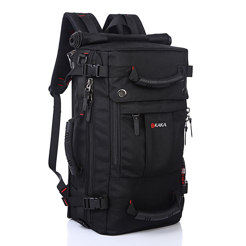 Online Get Cheap Nylon Laptop Backpack -Aliexpress.com | Alibaba Group